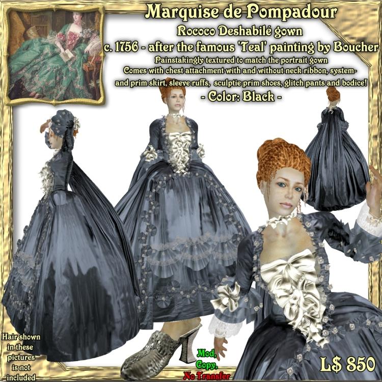 Pompadour_Black