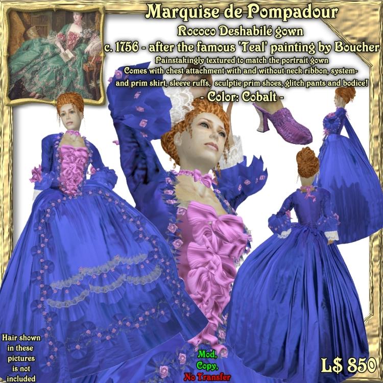 Pompadour_Cobalt