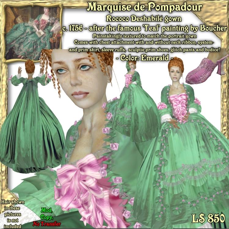 Pompadour_Emerald