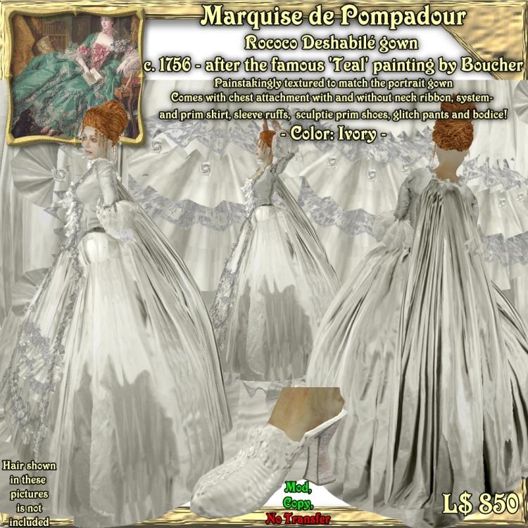 Pompadour_Ivory