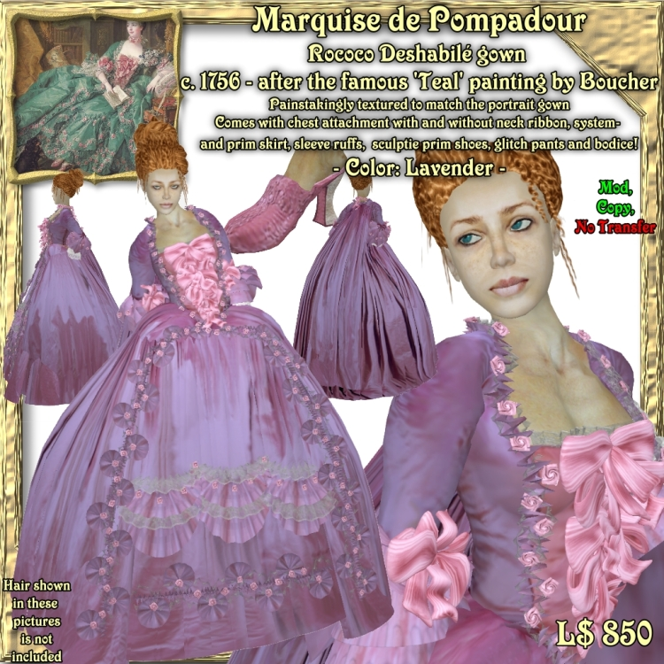 Pompadour_Lavender