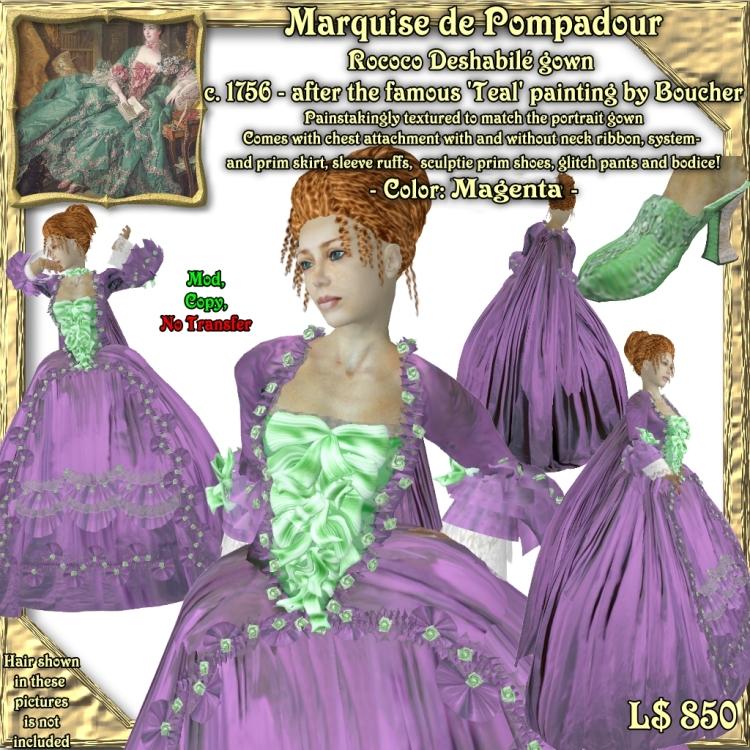 Pompadour_Magenta