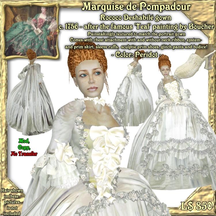 Pompadour_Peridot