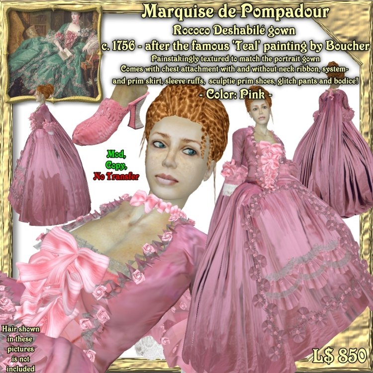 Pompadour_Pink