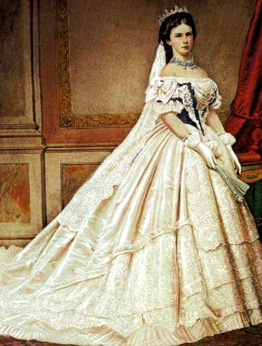 ... about Empress Sissi on Pinterest  Sissi, Austria and Empress Sissi