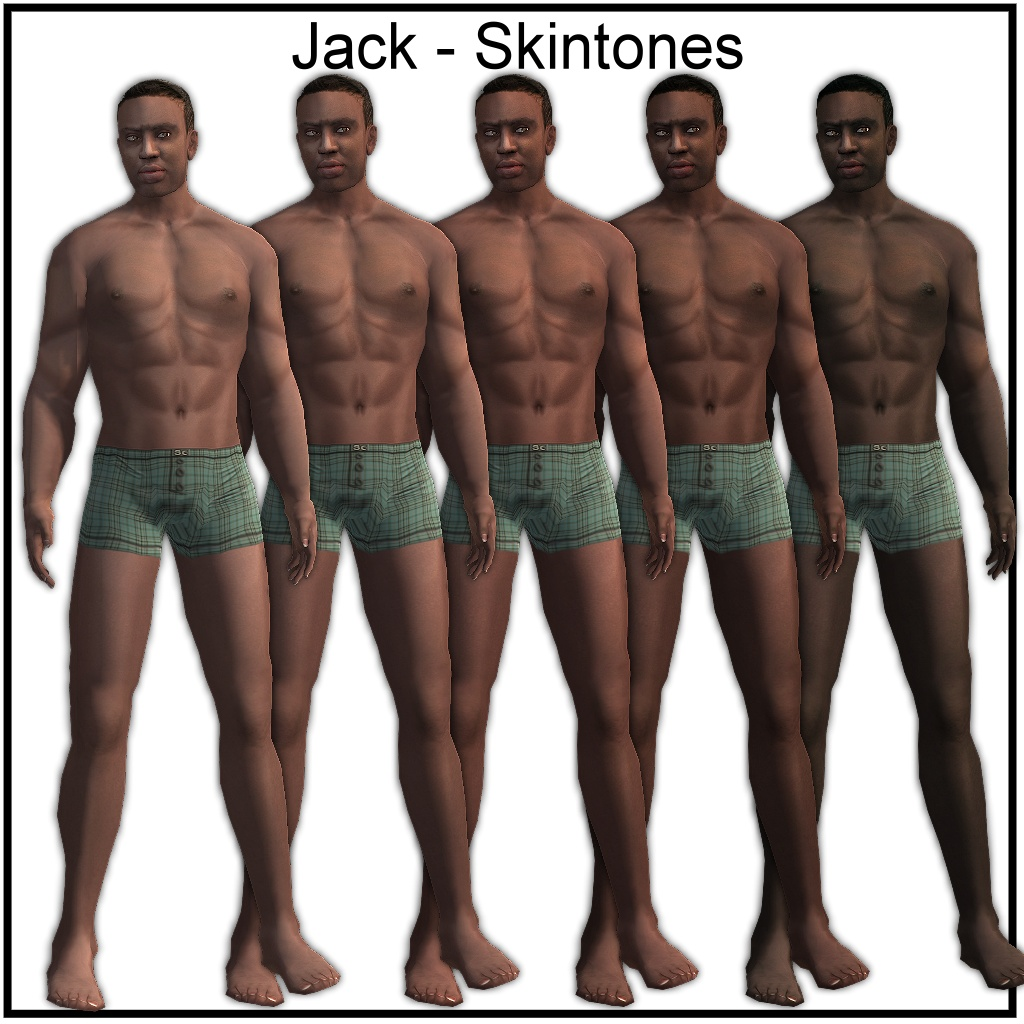 Elf default skin replacements sims2 nackt movies
